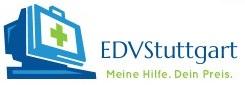 EDVStuttgart